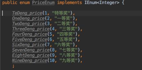 那些让程序员崩溃又想笑的程序命名...